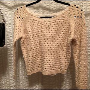 RIVER ISLAND🌴Knit Sweater